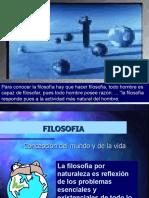 FILOSOFIA1.ppt