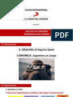 V.2-El Poder Del Perdon (1)