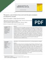 psicopatia1.pdf