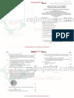 EE6007 -2017 reg.pdf