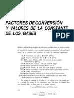 Propiedades Termodinamicas de Las Sustancias (1)