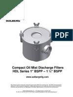 Solberg Manual - HDL 101HC-151HC (Catalog Pg. 5-4)_Metric