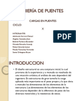 181904268-CARGAS-EN-PUENTES-EXPOSICION-Nº1.pdf