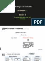 Producción Del Concreto_ff