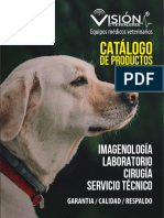 catalogo nuevo 2018.pdf