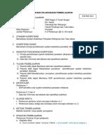 324728469-RPP-Xii-Memelihara-Sistem-Kelistrikan.docx