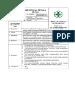 sop kredensial tenaga klinis udah.docx
