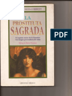 La-Prostituta-Sagrada-Nancy-Qualls-corbet.pdf