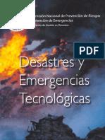Desastres_y_emergencias_tecnologicas.pdf