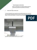 Tipos de apoyo en estructuras.docx
