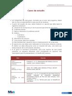 Indicaciones de casos.docx