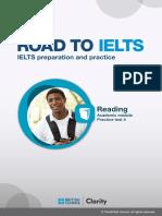 Bc Ielts Reading Test 4 (Hương Quế)