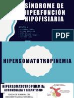 GRUPO A. SX HIPERFUNCIÓN HIPOFISIARIA.pptx
