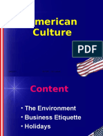 4_US holidays.pdf