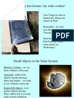 Asteroids_comets_ohMy.ppt