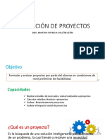 EVALUACIÓN DE PROYECTOS.pptx