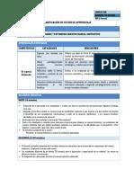 COM3-U8-SESION 09 (1)
