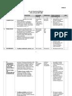 planmanagerialcabinetdeconsiliere2007_2008