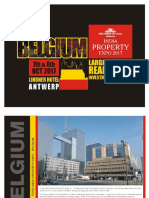 India property expo
