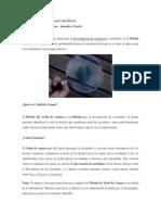 320145345-Arbol-de-Causas-Explicacion-y-Ejemplo.docx