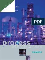 Processautomation En