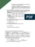 263318851-ejercicios-resuelto-de-productividad.docx