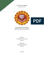 P&ID Report2