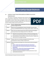 BAB4 Panduan P3K.docx.pdf