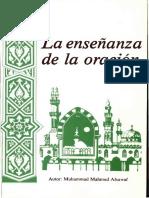 es_la_ensenanza_de_la_oracion.pdf