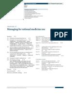 monitoring proses sterilisasi