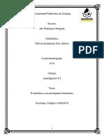 trabajo de investigación #3.pdf