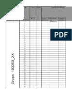 Recopilacion_de_datos_Instrumento_de_investigacion 2019.xls