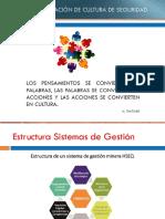 CLASE LIDERAZGO Y CULTURA DE SEGURIDAD.pdf