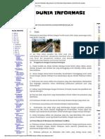 334384765-Belajar-Dunia-Informasi-Relokasi-Utilitas-Dan-Pelayanan-Konstruksi-Jalan.pdf
