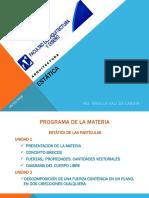 ESTÁTICA - SESIÓN 1.pdf