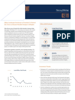 2Q19 Washington DC Local Office Report