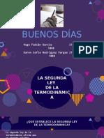 Segunda Ley Termodinámicca.pptx