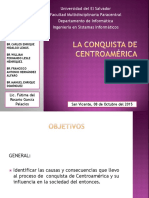 La_Conquista_de_Centroamerica.pptx
