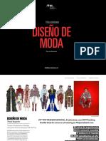 IED BARCELONA.pdf