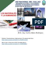 SESION 1 LOS MATERIALES Y LA HUMANIDAD FIEE UNAC 2018-I.pdf
