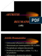 Artritis_reumatoidea[1]