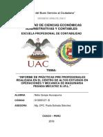 INFORME-PRÁCTICAS-PRE-PROFESIONALES-MODELO-1-1 (1)