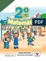 libro-matematica-primaria-1.pdf