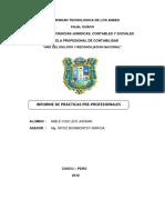 Levi Jhohan Nible-Informe Final Dre Imprimir