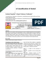 Dental-fracture-classification.pdf