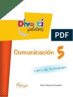 libro-de-actividades-5-11.pdf