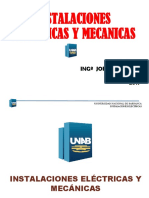 INST.ELECTRICAS_CLASE_1.docx