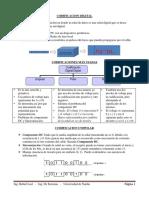 Clase 006 - Modulacion - Codigos de Linea (3)