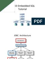 EmbeddedSQL.pdf