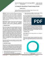 IRJET-V5I546.pdf